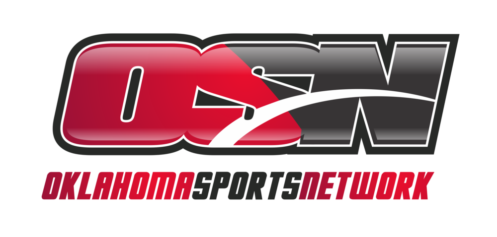 LIVESTREAM BOMBER ATHLETICS ON OKLAHOMA SPORTS NETWORK