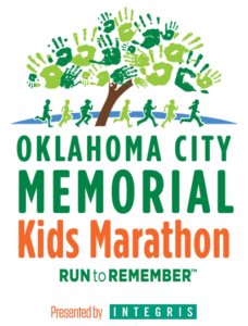 Marathon Kids Running Club