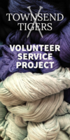 Learn More About Our Volunteer Service Project