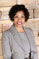 Dr. Silvya Kirk Has Been Appointed to Board of Education