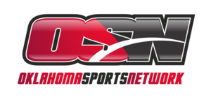 LIVESTREAM EAGLE ATHLETICS ON OKLAHOMA SPORTS NETWORK