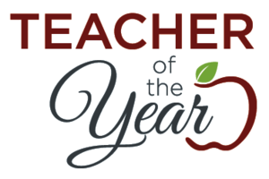 Mid-Del Announces Site Teachers of the Year
